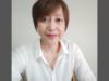 base_yuriemorita.png