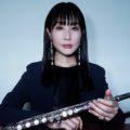「音楽は最後にはあなたを守ってくるもの」であって欲しいなと祈っている。~三人楽器 藤原 雪さん