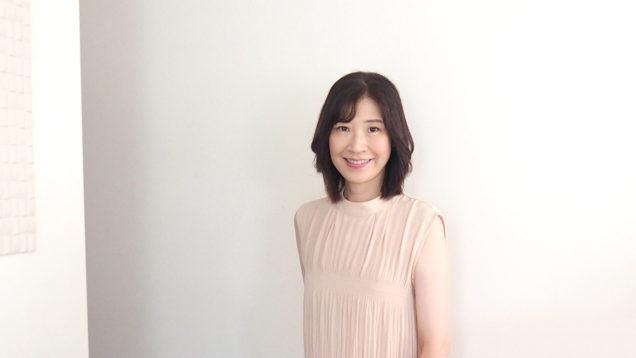kudo_miyako_prof