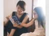 yui_inaka.png