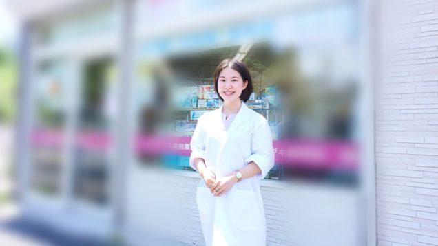 松村歩美さん (2)