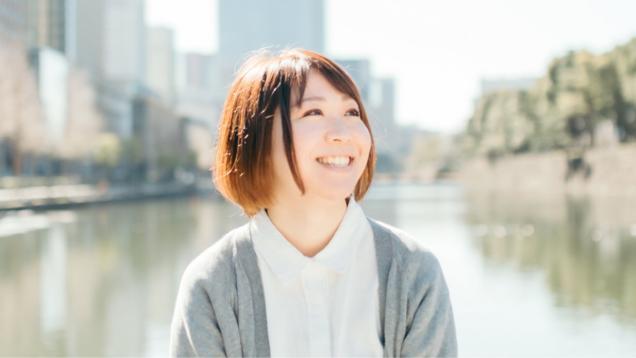 kurihara-sawako.png