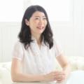 人とつながり、応援し合いながら進んでいける幸せな女性を増やしたい!/高見 綾さん